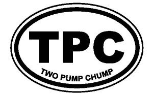 2pumpchump
