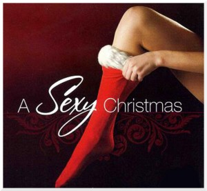 sexychristmas