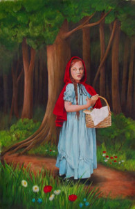 Little_Red_Riding_Hood