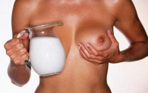 breastmilk4