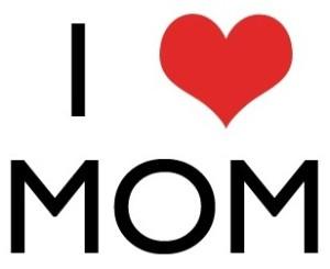 i-love-mom