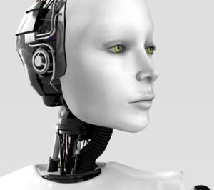 fembot3