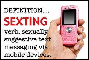 sexting (2)