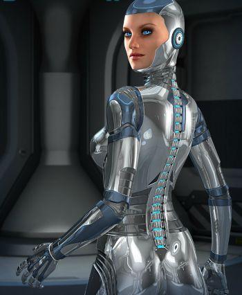fembot4