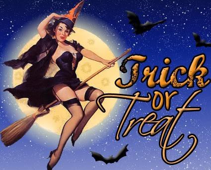 HalloweenGraphic
