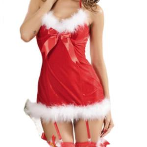 christmaslingerie2