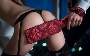 spanking8